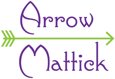 Arrow Mattick LLC
